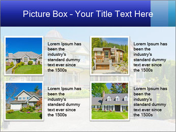 0000079974 PowerPoint Template - Slide 14