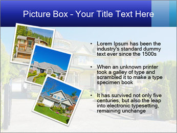 0000079974 PowerPoint Template - Slide 17