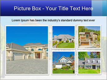 0000079974 PowerPoint Template - Slide 19