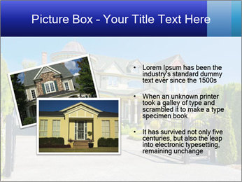 0000079974 PowerPoint Template - Slide 20