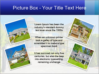 0000079974 PowerPoint Template - Slide 24