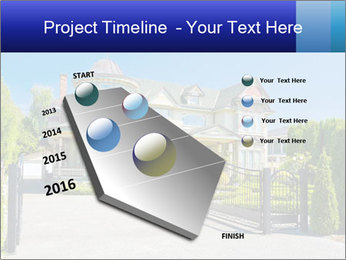 0000079974 PowerPoint Template - Slide 26