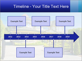 0000079974 PowerPoint Template - Slide 28