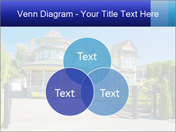 0000079974 PowerPoint Template - Slide 33
