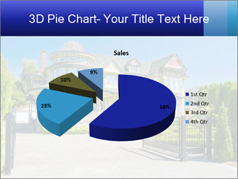 0000079974 PowerPoint Template - Slide 35