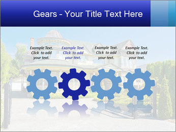 0000079974 PowerPoint Template - Slide 48