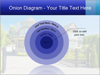 0000079974 PowerPoint Template - Slide 61