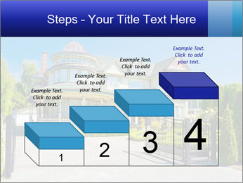 0000079974 PowerPoint Template - Slide 64