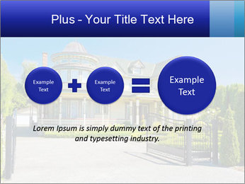 0000079974 PowerPoint Template - Slide 75