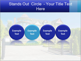 0000079974 PowerPoint Template - Slide 76