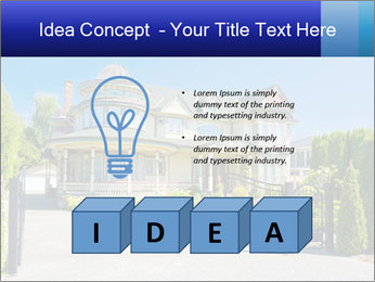 0000079974 PowerPoint Template - Slide 80