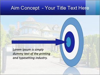 0000079974 PowerPoint Template - Slide 83