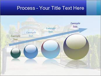 0000079974 PowerPoint Template - Slide 87