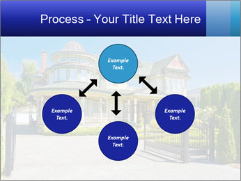 0000079974 PowerPoint Template - Slide 91