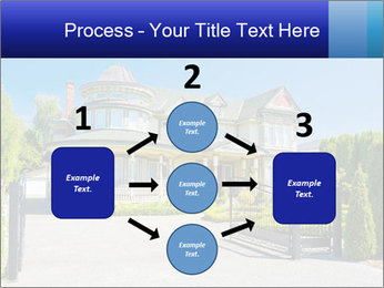 0000079974 PowerPoint Template - Slide 92