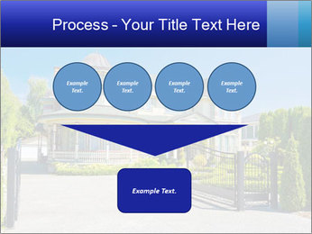 0000079974 PowerPoint Template - Slide 93