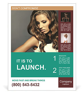 0000079975 Poster Templates