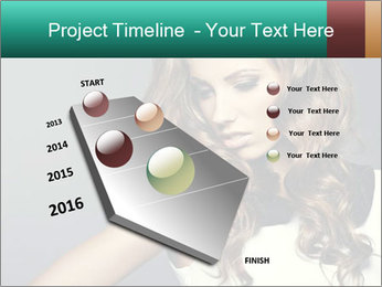 0000079975 PowerPoint Template - Slide 26