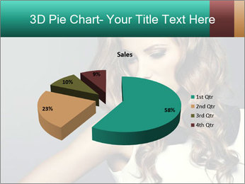 0000079975 PowerPoint Template - Slide 35