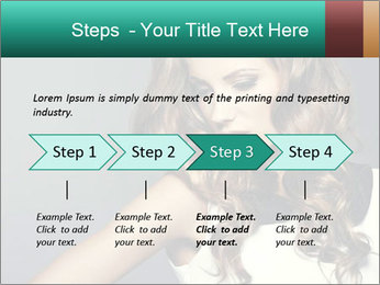 0000079975 PowerPoint Template - Slide 4
