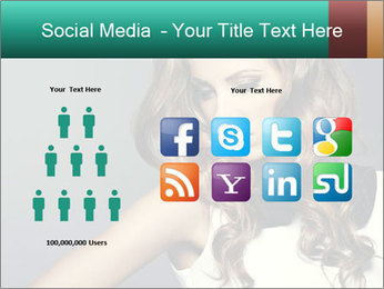 0000079975 PowerPoint Template - Slide 5