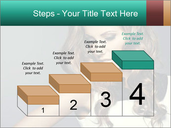 0000079975 PowerPoint Template - Slide 64