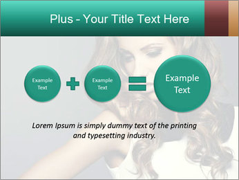 0000079975 PowerPoint Template - Slide 75