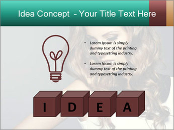 0000079975 PowerPoint Template - Slide 80