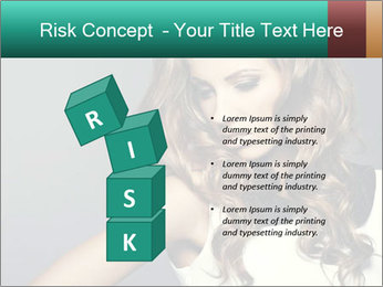 0000079975 PowerPoint Template - Slide 81