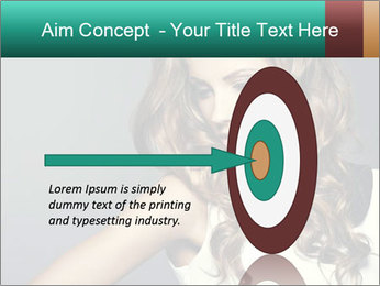 0000079975 PowerPoint Template - Slide 83