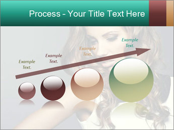 0000079975 PowerPoint Template - Slide 87