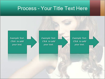 0000079975 PowerPoint Template - Slide 88