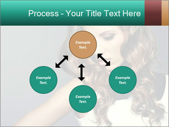 0000079975 PowerPoint Template - Slide 91