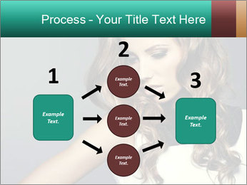 0000079975 PowerPoint Template - Slide 92