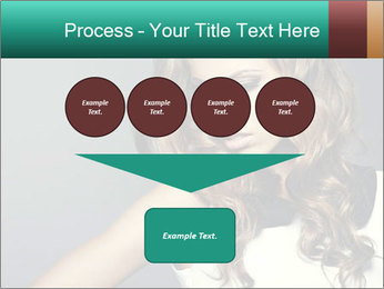 0000079975 PowerPoint Template - Slide 93