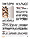 0000079975 Word Template - Page 4