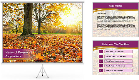 0000079976 PowerPoint Template