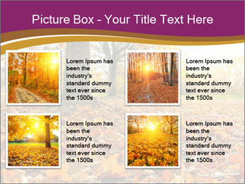 0000079976 PowerPoint Template - Slide 14