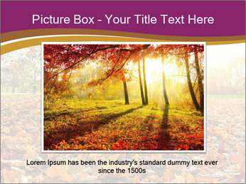 0000079976 PowerPoint Template - Slide 15
