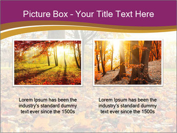 0000079976 PowerPoint Template - Slide 18