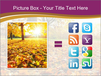 0000079976 PowerPoint Template - Slide 21