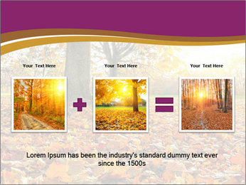 0000079976 PowerPoint Template - Slide 22