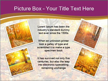 0000079976 PowerPoint Template - Slide 24