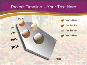 0000079976 PowerPoint Template - Slide 26