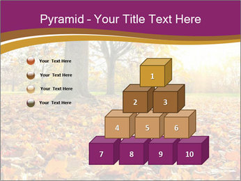 0000079976 PowerPoint Template - Slide 31