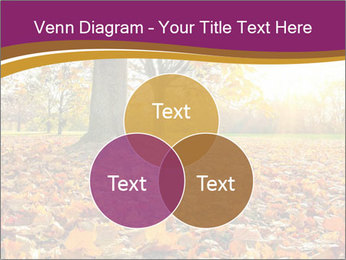 0000079976 PowerPoint Template - Slide 33