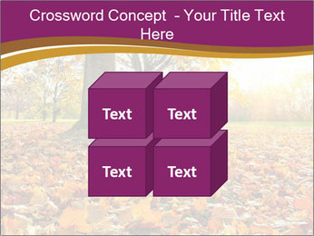 0000079976 PowerPoint Template - Slide 39