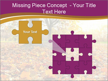 0000079976 PowerPoint Template - Slide 45