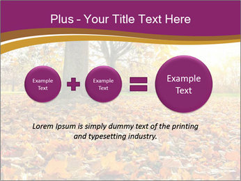 0000079976 PowerPoint Template - Slide 75