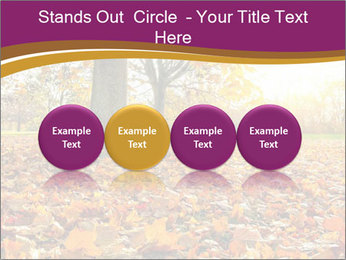 0000079976 PowerPoint Template - Slide 76